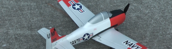 T-28 Review