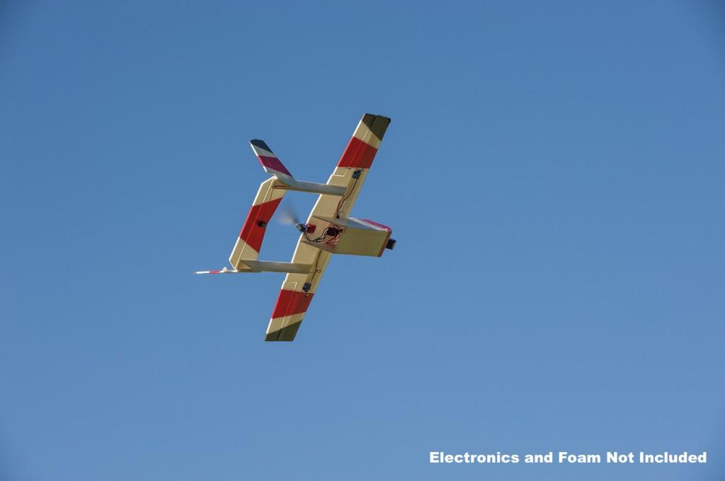 MT2 Flying