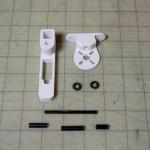 3D Printed Kit
